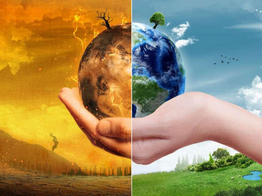 κλιματική αλλαγή pic