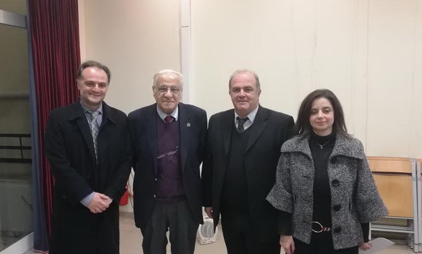Διονύσης Σιμόπουλος εικόνα