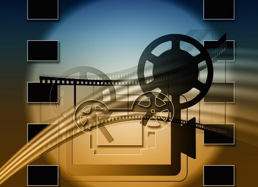 Ημέρες Κινηματογράφου εικόνα