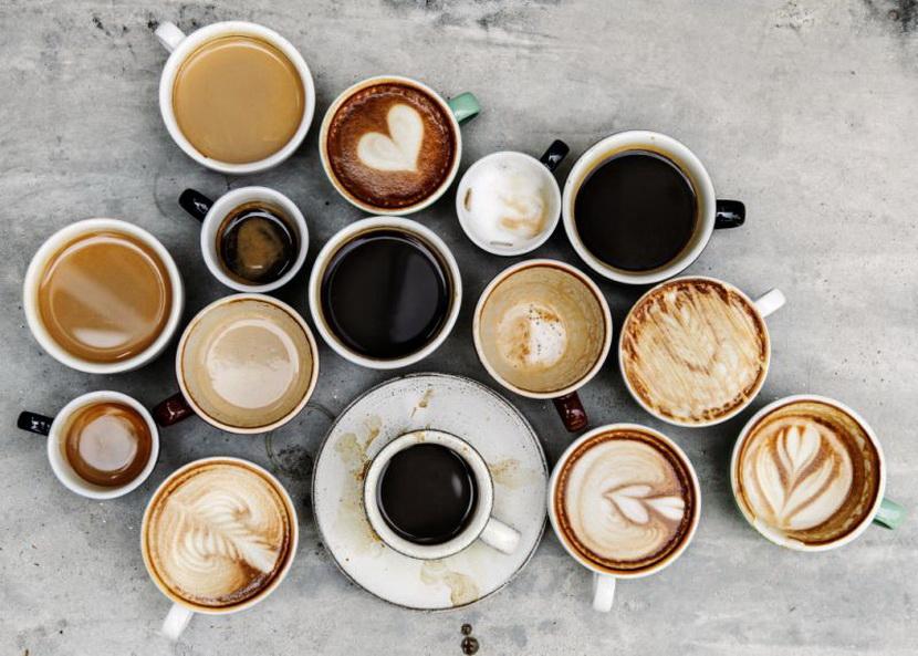 καφές εικόνα