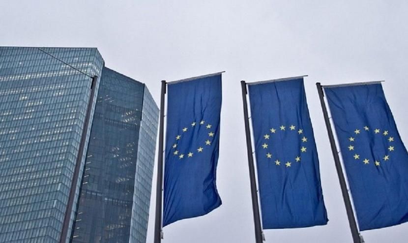 ΕΕ εικόνα