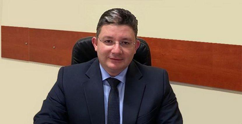 Δήμαρχος Αχαρνών εικόνα