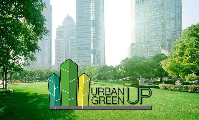 Urban GreenUP εικόνα
