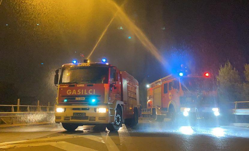πυροσβεστικό όχημα εικόνα