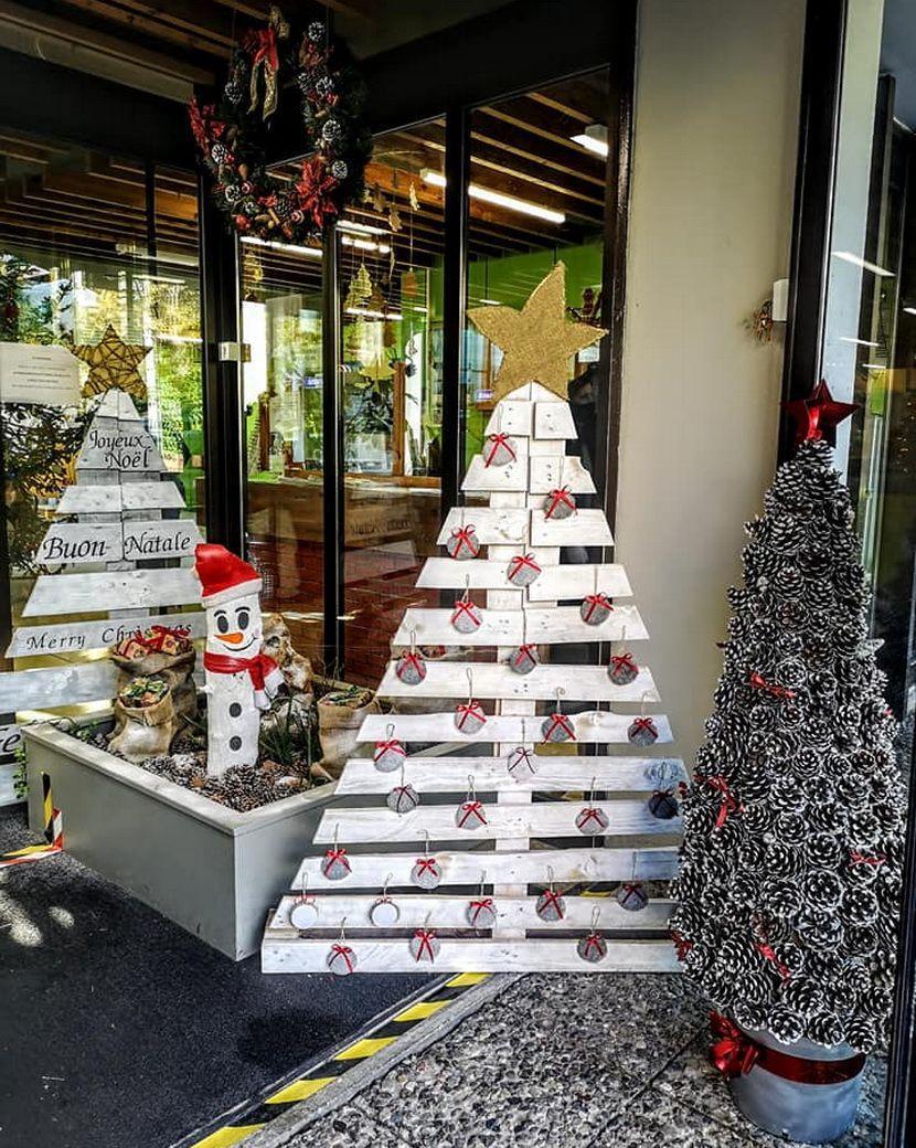 Χριστουγεννιάτικος Στολισμός Δήμου Κηφισιάς 2020