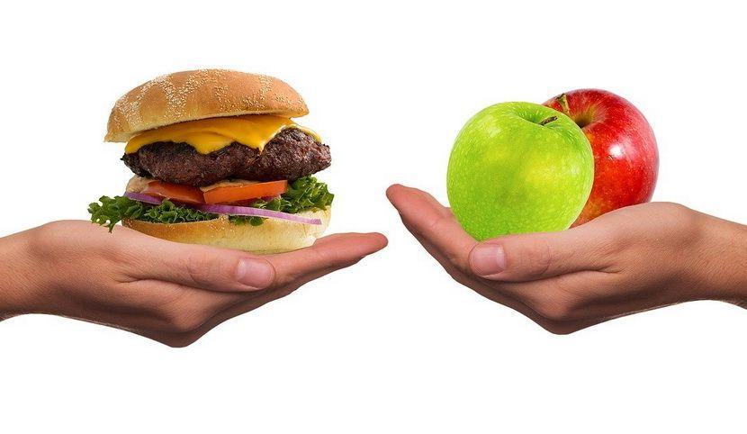 Ιδανικό βάρος και Ορθομοριακή Διατροφή